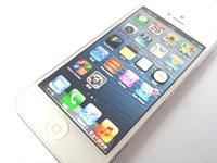 スマートフォンに搭載されれば、少額決済の利用拡大が見込まれる