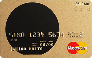 low_gold_SBICARD_Gold2_WP
