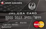 JAL USA CARD_1
