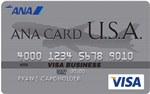 USA_ANA Card Front Artwork2007