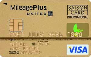 mileageplus_Visa_gold_WP
