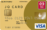JQ-CARD-GOLD