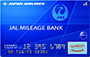 JMB_card_WAON_CMYK