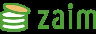 「Zaim」 家計簿に挫折した人、初心者にも優しいアプリ。アイコンもかわいくフレンドリー。