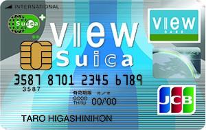 viewcard