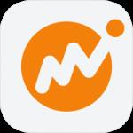 「マネーフォワード」 資産を総ざらいできるアプリ。プロの視点で家計を見直せる。