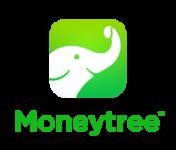 「Moneytree」 知りたい情報にすぐたどりつける。スタイリッシュで使いやすさ抜群!