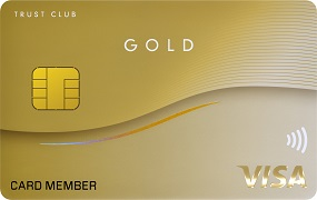 SMTC_goldcard_WP