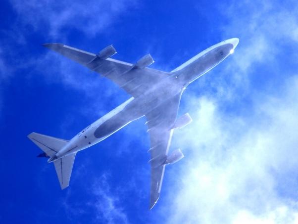 airplane01