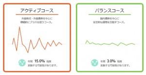 %e3%82%af%e3%83%ac%e3%82%bb%e3%82%be%e3%83%b3%e3%81%ae%e7%94%bb%e5%83%8f