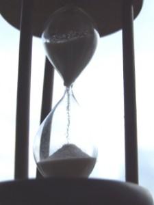 hourglass-7-1312469